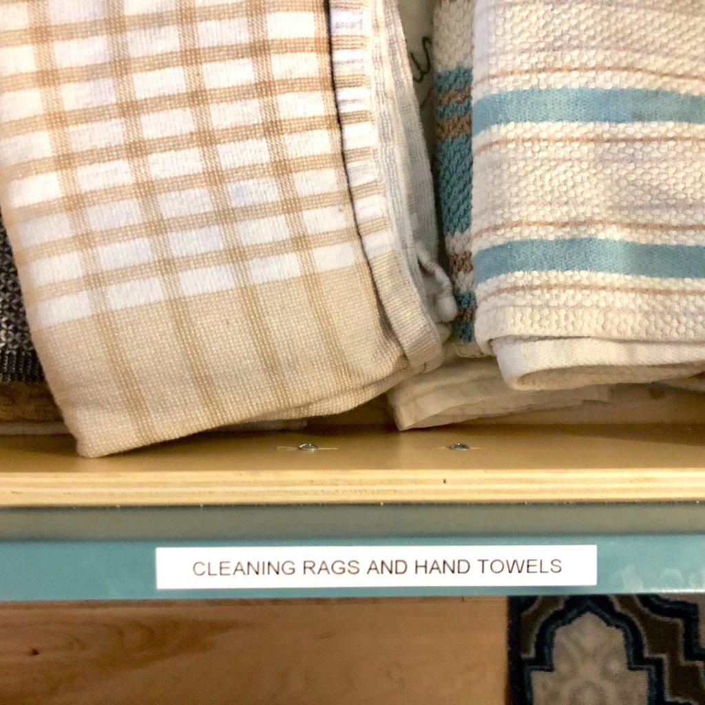 paper towel free 5